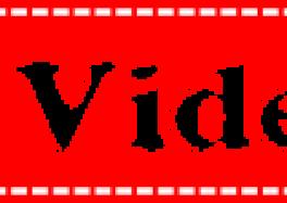Prezentacja Video – Zapraszamy
