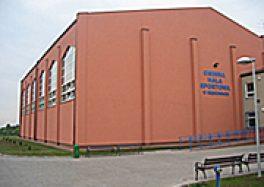 Gramy w Boccię 5 sierpnia 2013 r.
