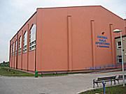 Najbliższe spotkanie Ligi Boccia 4 marca 2013 r.