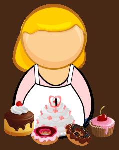 Gorąco zapraszamy na zajęcia kulinarne 3.10.2016 r.