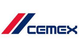 Nasze spotkanie z delegacją z firmy CEMEX
