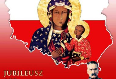 100-lecie Niepodległości Polski