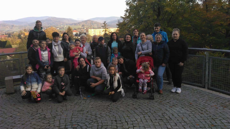 Węgierska Górka – wycieczka edukacyjna